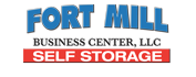 Fort Mill Business and Storage